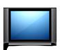 Elektronicznie (AGD, RTV, GSM)